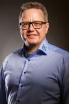 Martin Søndergaard PF Mobility
